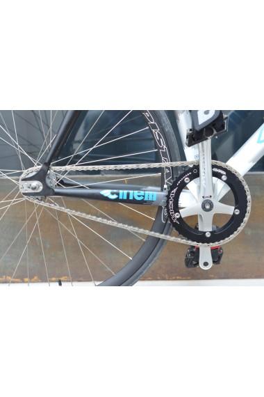 Catena Sunrace Sturmey-Archer , 1 Velocita