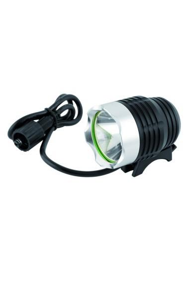 fanale Wag high Power Headlight