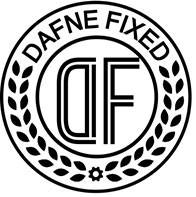 Dafne Fixed