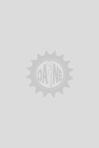 pre-iscrizione Misano Fixed Circuit